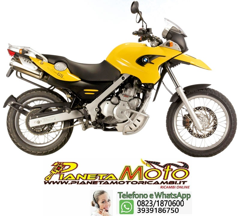 FILTRO ARIA COMPATIBILE CON BMW F650 CS K14 E650C 02  05 HFA7602 MOTO SCOOTER RICAMBIO HIFLO SPECIFICO